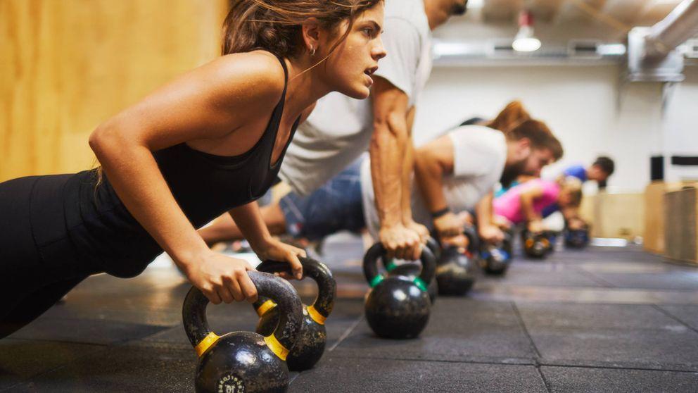 El deporte que es mejor para adelgazar y para tu salud, según tu edad