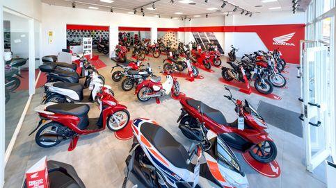 La normativa anticontaminación que echará el freno a la venta de motos en 2021