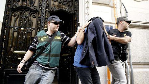 De Pedro pide al juez que le retire la fianza para despedir a sus trabajadores