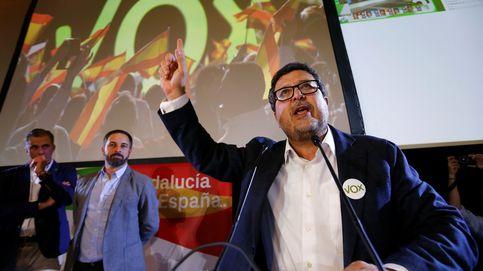 Cómo combatir a Vox después de lo de Andalucía