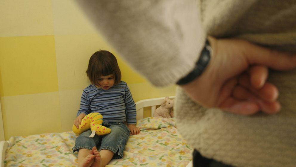 ¿Qué se esconde detrás de los comportamientos de los niños?