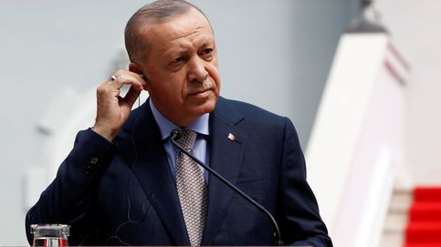 Turquía pide cartas para sentarse a la mesa geopolítica del avispero afgano