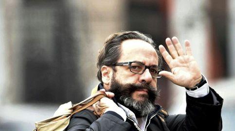 Pelea en la Gürtel por 'el juez durmiente': Álvaro Pérez ,'el Bigotes', se rebela
