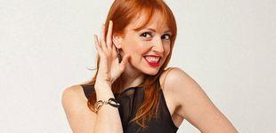 Post de TVE ficha a Cristina Castaño ('La que se avecina')