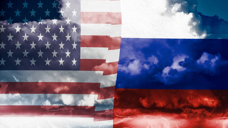 El plan para acabar con Rusia: el informe de Rand Corporation