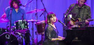 Post de Norah Jones en Madrid, la mejor autora de canciones del siglo XXI