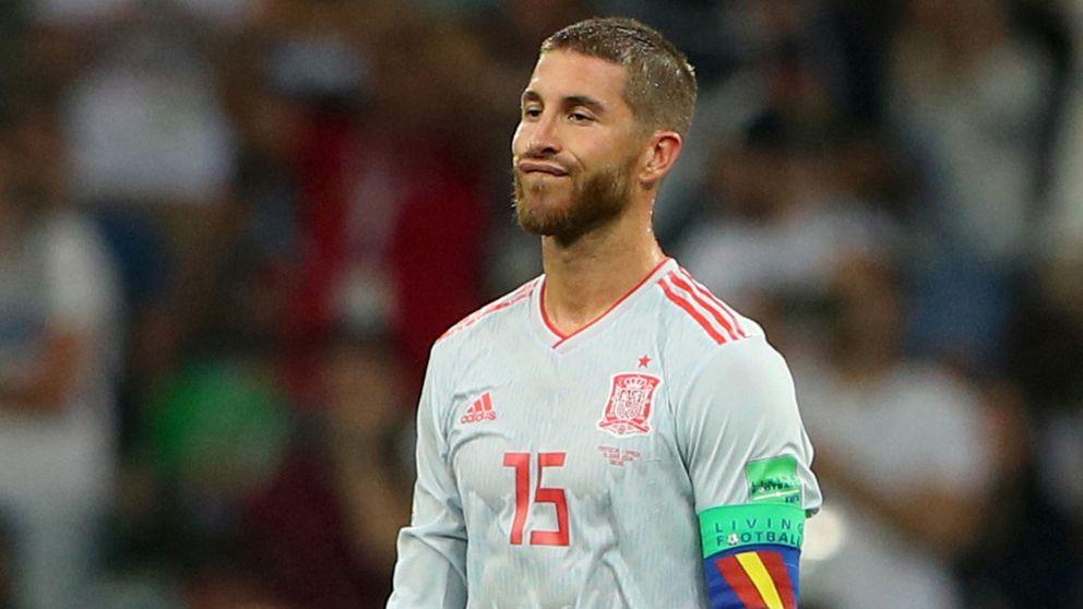 El error de pensar que España ganará a Marruecos porque no se juega nada