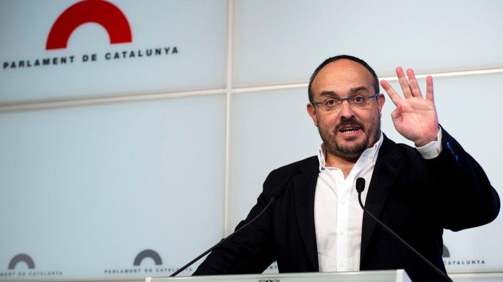 Foto: Alejandro Fernández. (EFE)