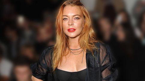 De Lindsay Lohan a la hija de Terelu Campos: famosas con reality propio