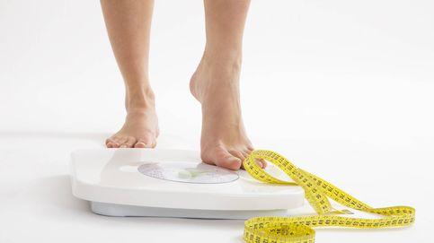Así consiguió una médica adelgazar 23 kilos sin pasar por el gimnasio