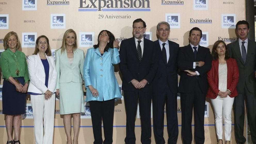 Unidad Editorial destinó 14 millones para indemnizar a sus últimos despidos