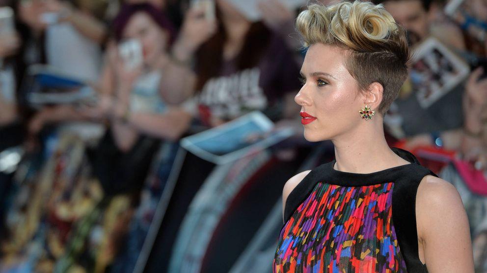 ¿Quiénes han sido las actrices mejor pagadas del cine en 2018?