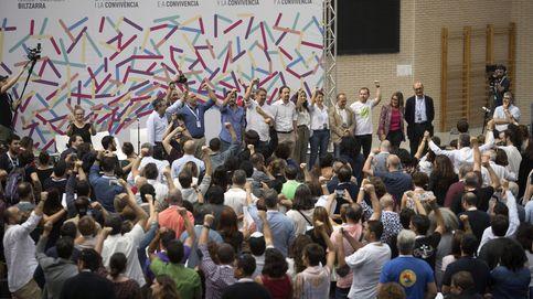 ERC planta a Podemos y dinamita la tercera vía de Iglesias para el día después del 1-O