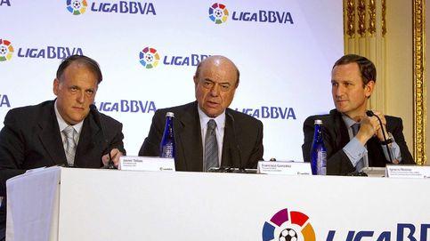 CaixaBank ficha al ex BBVA Ignacio Moliner para su división corporativa