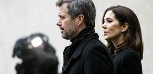 Post de El gran escándalo de Federico y Mary de Dinamarca que ha llegado al Parlamento