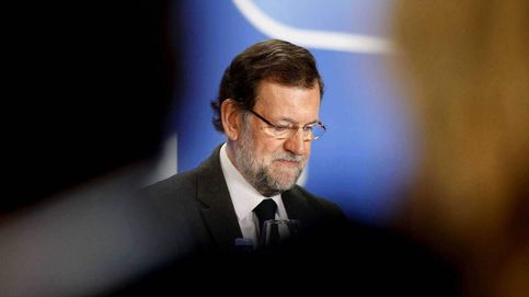Papeles de Bárcenas: Ruz no halla la prueba de que Rajoy supervisara la 'caja B' del PP