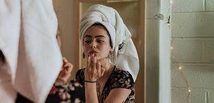 Post de El producto de belleza más vendido de Amazon: una crema contra bolsas y ojeras