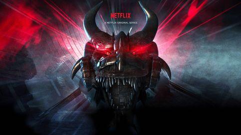 Netflix estrenará en febrero el reality 'Ultimate Beastmaster', sin Paula Vázquez