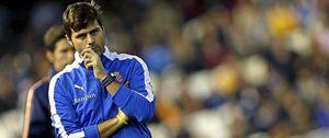 Pochettino se convierte en el primer entrenador destituido de Primera División