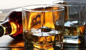 La gran fiesta del whisky vuelve al hotel Villa Magna