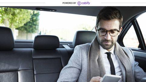 El llamamiento conciliador de Cabify para mejorar la situación de la movilidad