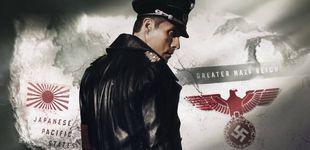 Post de ¿Qué habría pasado si los nazis hubiesen ganado la Segunda Guerra Mundial?