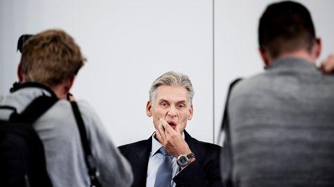 Los escándalos en Dinamarca y Holanda cuestionan la lucha contra el blanqueo