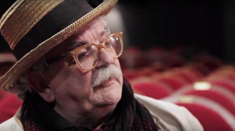 El figurinista Pedro Moreno gana el Premio Nacional de Teatro