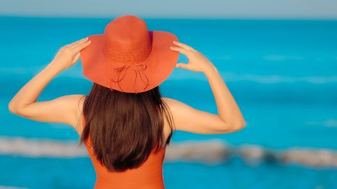 Se acabó sacar sangre: por primera vez se puede medir la vitamina D con un solo pelo
