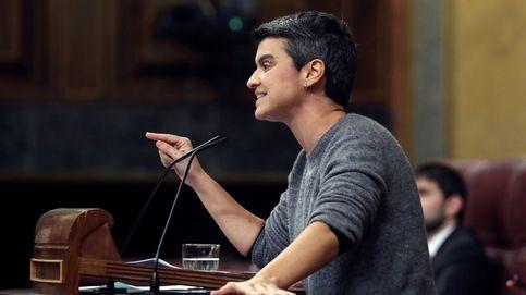 Un concejala de Cs acusa a una diputada de Podemos de boicotear a Valls en BCN