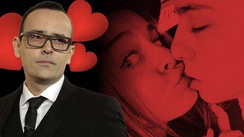 Jugador de póker y veinteañero: así es el hombre al que Risto le 'robó' la novia