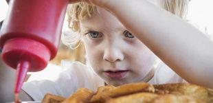 Post de La obesidad infantil en España: uno de cada tres niños tiene problemas de peso
