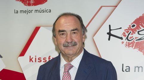 Herrero pidió ayudas de 50 millones en 'cash' a Prisa para comprar 'El País' y SER