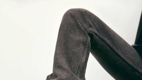 De tacón cómodo y suela track, así son las botas de Pull and Bear para arriesgar
