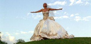Post de Así es el vestido de novia con el que Beyoncé renueva sus votos matrimoniales