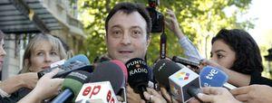 La negativa de Génova a desautorizar a Cobo ahonda la herida entre Rajoy y Aguirre