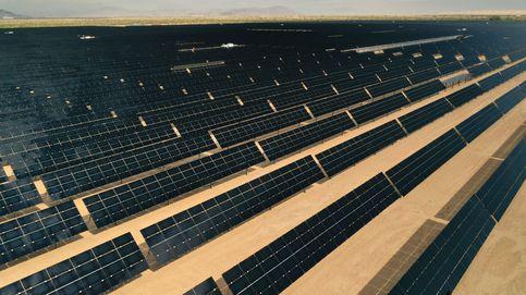 Qualitas coloca 300 M de deuda solar con Sabadell y Santander en plena pandemia