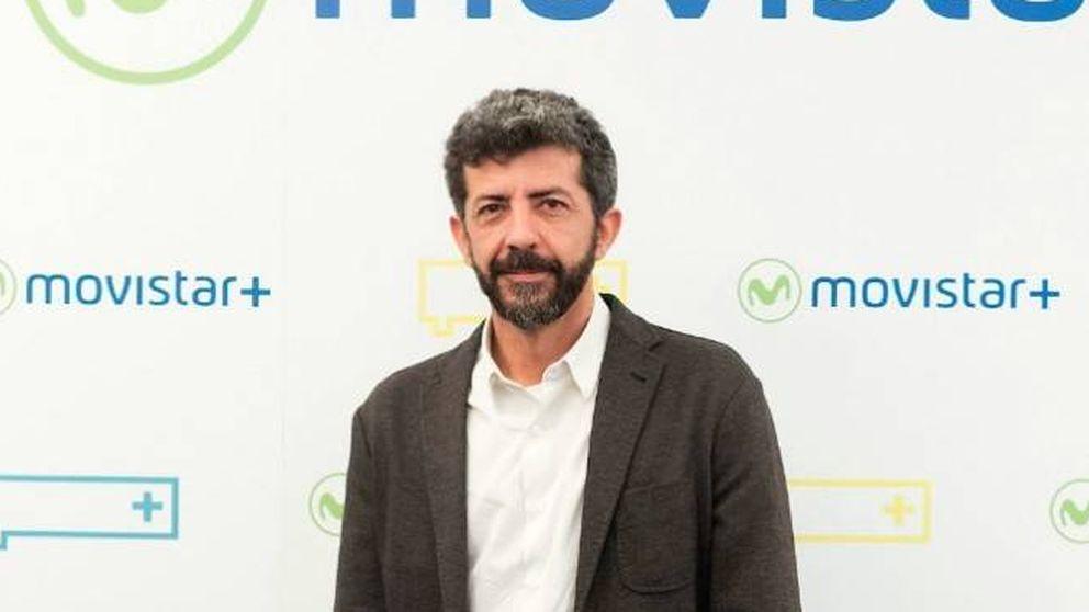 A. Rodríguez: Si renuevan 'La peste', no sé si continuaré, mi historia está contada