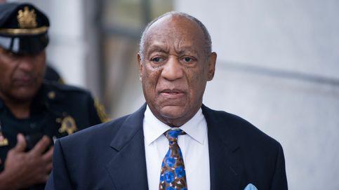 Una corte de Estados Unidos anula la condena por abusos sexuales contra Bill Cosby