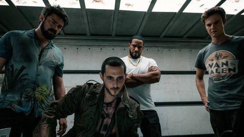 Siete preguntas que 'The Boys' tendrá que responder en su segunda temporada