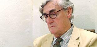Post de Intelectual, republicano y genial: El marqués de Marchelina 'renuncia' a su título