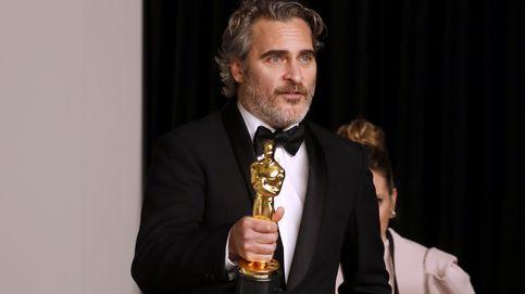 De su discurso en los Oscar al veganismo: por qué Joaquin Phoenix dejó de comer carne