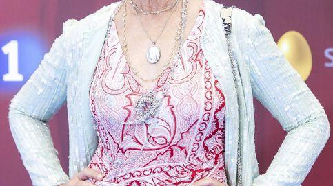 Antonia Dell'Atte: acusaciones, comunicado y la respuesta de 'Lazos de sangre'