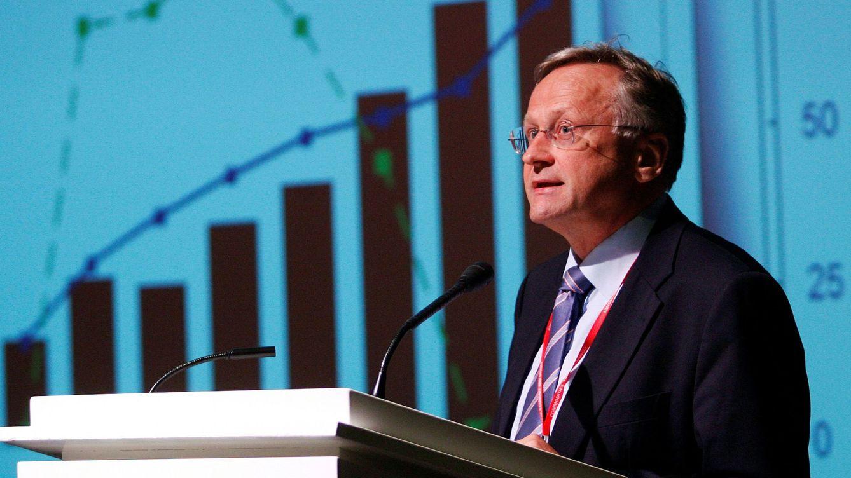 Noruega baja por sorpresa medio punto los tipos ante el riesgo de recesión por el virus