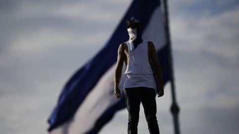 """""""Disparar a matar"""": Ortega desata una represión letal contra los manifestantes"""