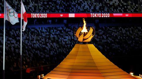 Tokio, en directo | España aterriza con esperanza en la novena jornada olímpica