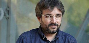 Post de ¿Machismo en 'Salvados'? El gráfico demoledor que persigue a Jordi Évole