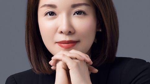 Huawei: Estamos listos para ganar a Apple y Samsung