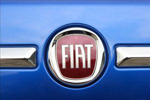 Fiat y la rusa Sollers producirán automóviles de forma conjunta