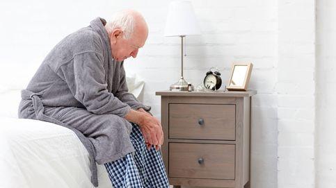 Cómo diagnosticar el alzhéimer con una simple punción lumbar